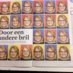 Persbericht_AD Magazine Interview 22-09-2013_1