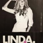 linda_mode_voorjaar_2013__resize_730_973_s_c1