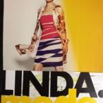 persbericht_linda_mode_voorjaar_2012__resize_730_973_s_c1