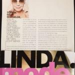 persbericht_linda_voorjaar_2013__resize_730_973_s_c1