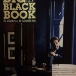 big-black-book-oogappel