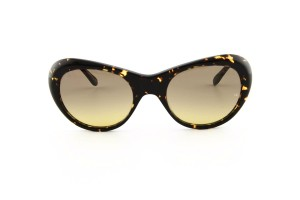 OLIVERGOLDSMITH.MAJESTY.SPECKLE.5522.3050001
