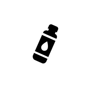 Vloeistoffen