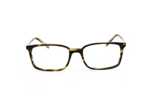 OLIVERPEOPLES.TOSELLO.1474.5418.2800013