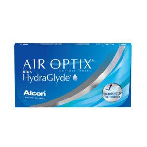 airoptixhydraglide