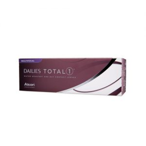 dailies-total-30-pack