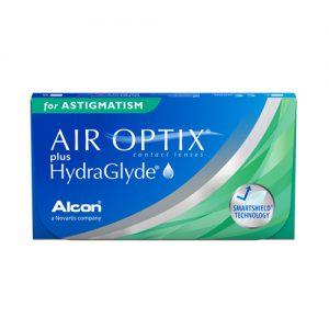 airoptixhydraglide-asta