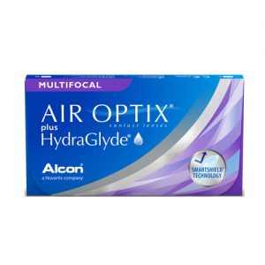 airoptixhydraglide-multi